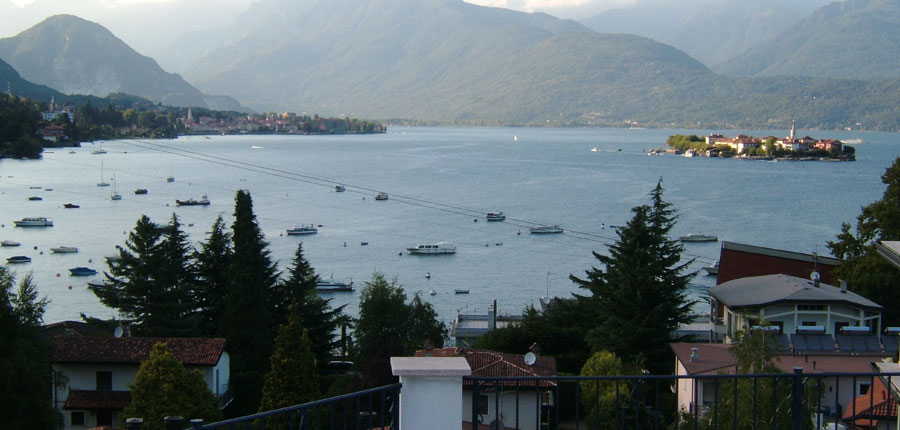 Hotel Royal, Stresa, Lake Maggiore, Italy - view from terrace.jpg